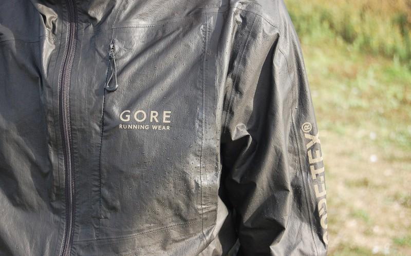 Gore-ONE-Active-Jacket