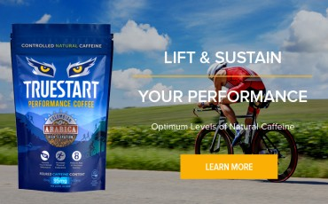 truestart-coffee-train-faster