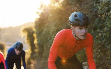 Vier Gründe, weshalb dhb Equinox Teil Ihrer Radsportgarderobe sein sollte