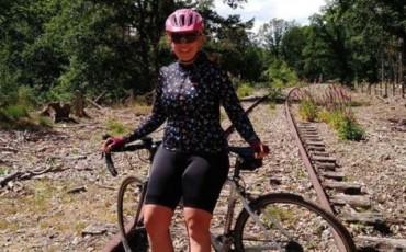 dhb MODA - Radbekleidung für Frauen
