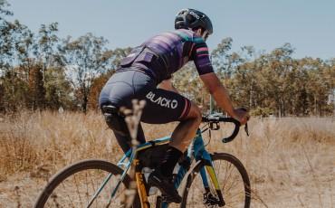 Black Sheep Man Ride 2020 – Fahren für mentale Gesundheit