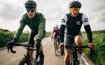 Black Sheep Cycling scheut sich nicht davor, aus der Menge hervorzustechen