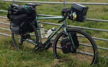 kona rove cyclocross bike touring