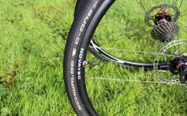 schwalbe-g-one-tyres