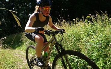 gore-bike-wear-power-trail-lady