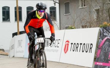 Saisonstart 2017 - Tims TorTour Cyclocross Winterklassiker