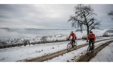 Saisonstart 2017 - Das TorTour Cyclocross Etappenrennen in der Schweiz