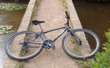 wiggle-mountain-bike