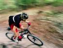 gore bike wear alp-x clothing