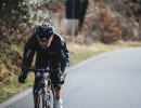 gore-bike-wear-1985-shakedry-jacket