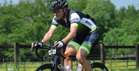 Santini-Living-With-Interactive-Bibs-Jersey-Cycling