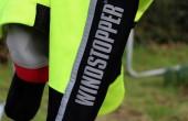 Gore-Bike-Wear-Windstopper-Technology