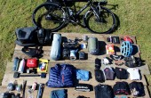 bikepacking-kit