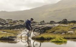 Jenseits der Trails auf den Faeroer Inseln
